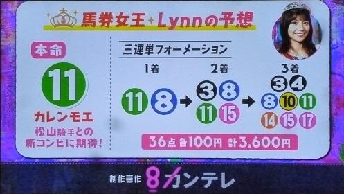 lynn210912-2.jpg