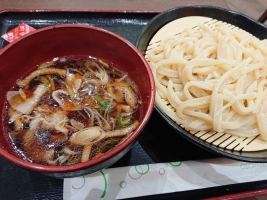 21 4 11udon