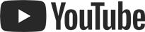 yt_logo_mono_light.jpg