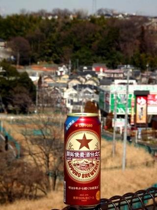 ロング北海道 (2)