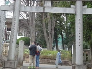 2021年3月20日立川 (6)