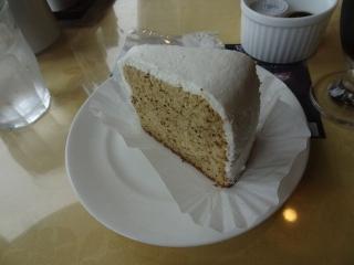 シフォンケーキ (5)