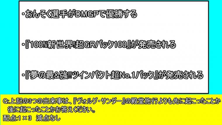 B2fvC7E1.jpg