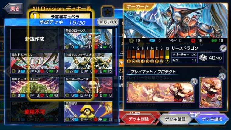 E3sN-v3UcAQUlkC.jpg