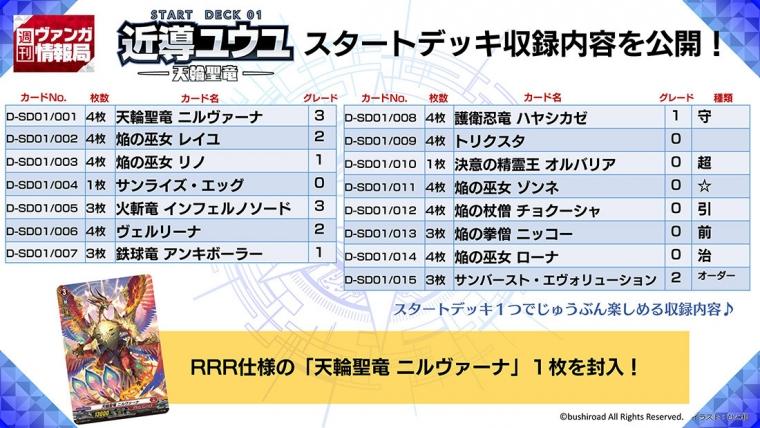 weekly_vg_20210126_26.jpg