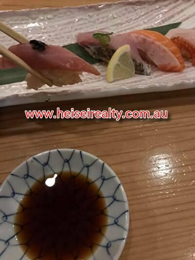 sushi_20210311103810eec.jpg