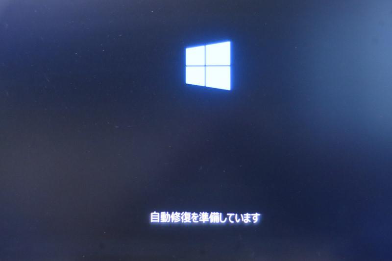 2021052102.jpg