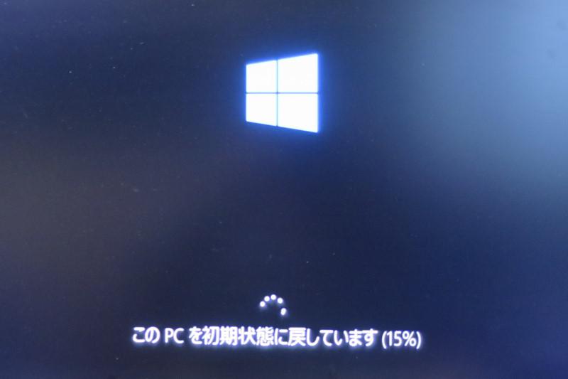 2021052106.jpg