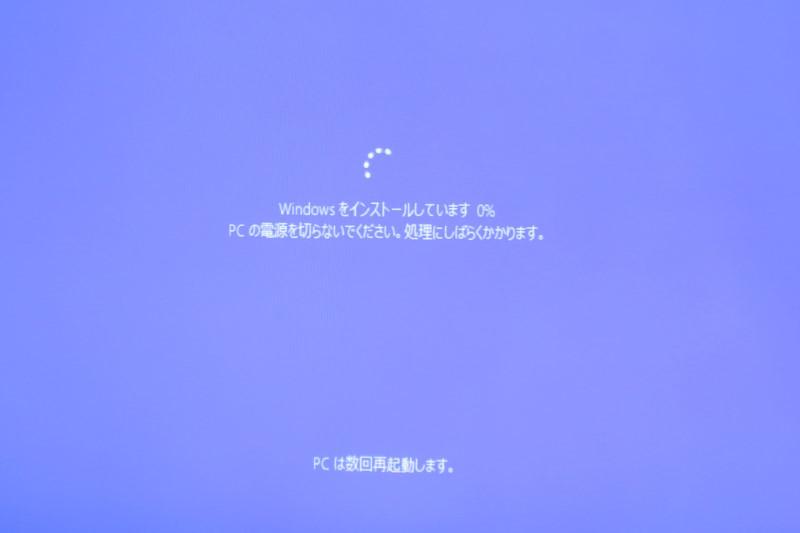 2021052107.jpg