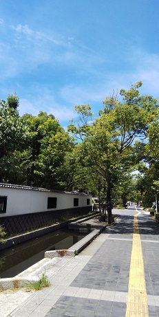 DSC_4528 (1)当仁小学校