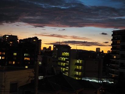 OI000318夜景