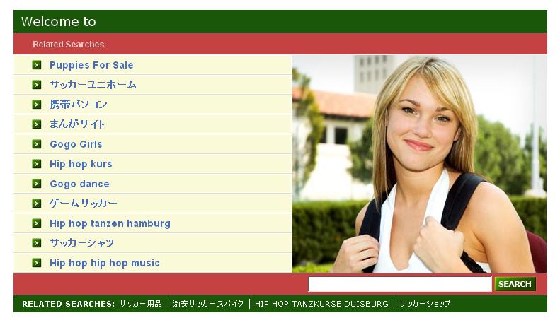 blog_import_503b4ee5e7133-1.jpg
