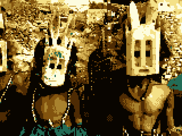 dogon.png