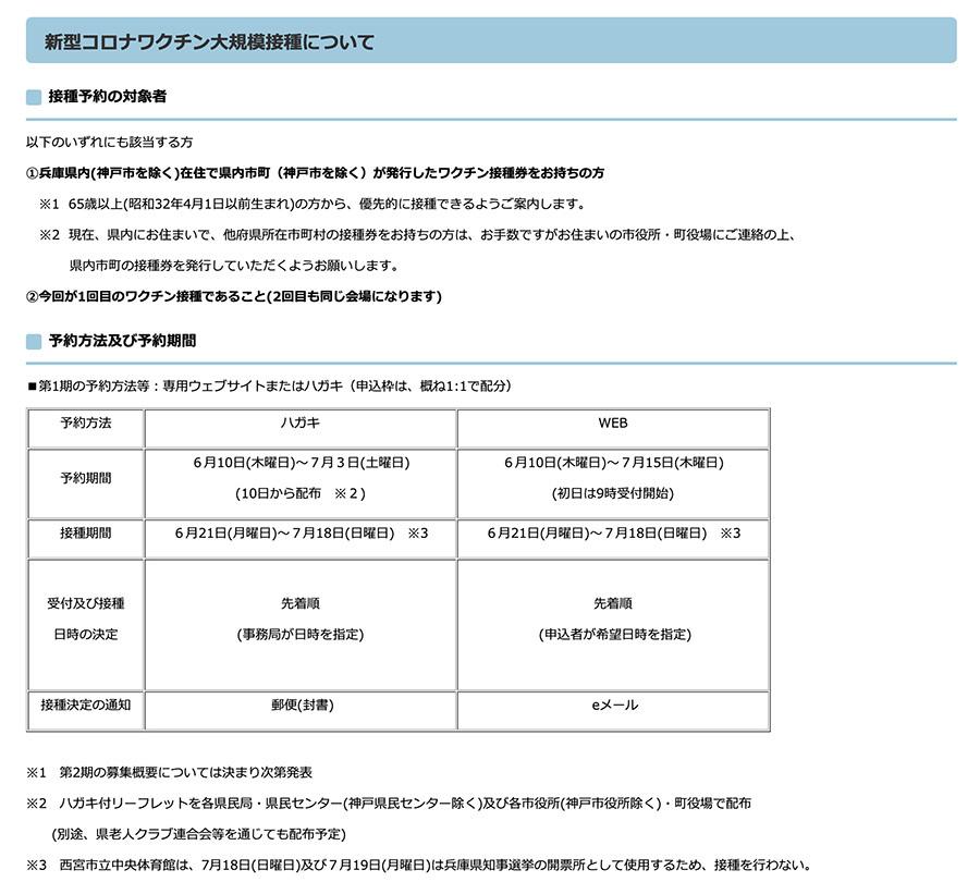 ワクチン県予約-2b