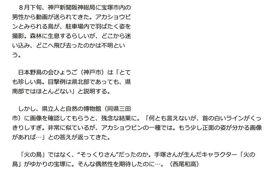 神戸新聞-2b