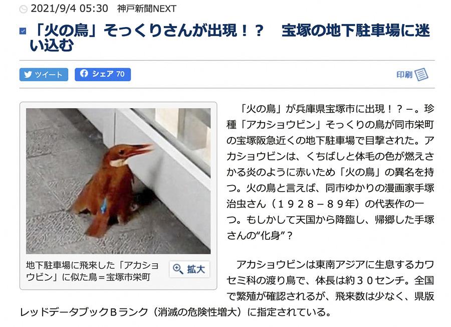 神戸新聞-1b