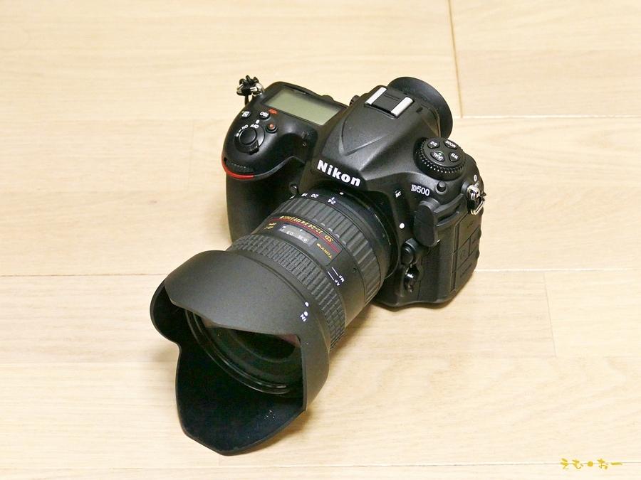 ATX12-24-3b.jpg