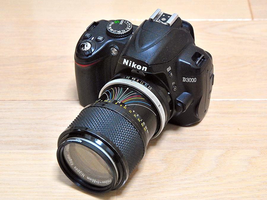 D3000-3b.jpg