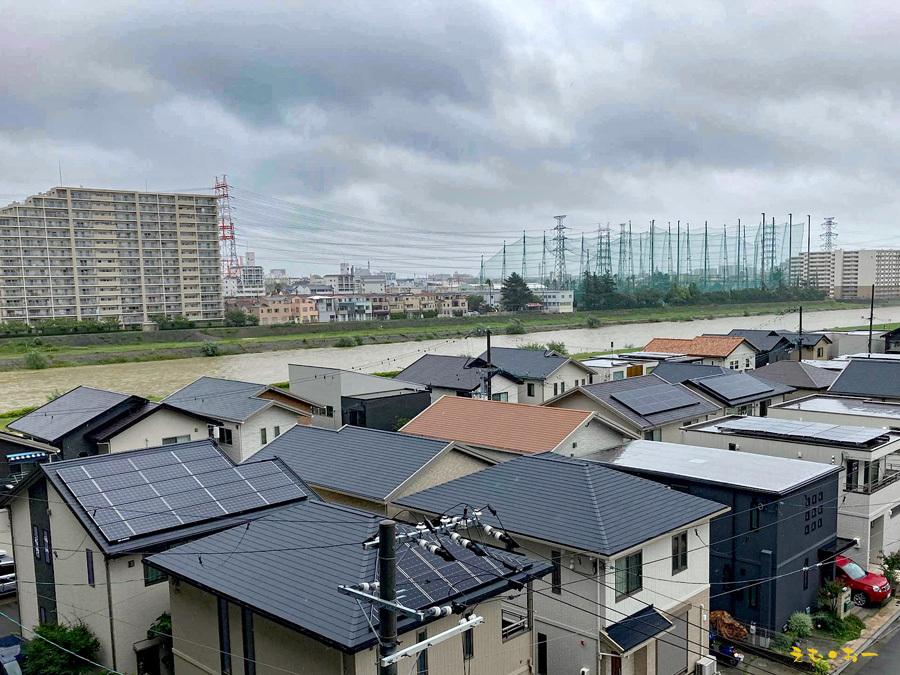 MUKOGAWA-1b_2021081412490117a.jpg