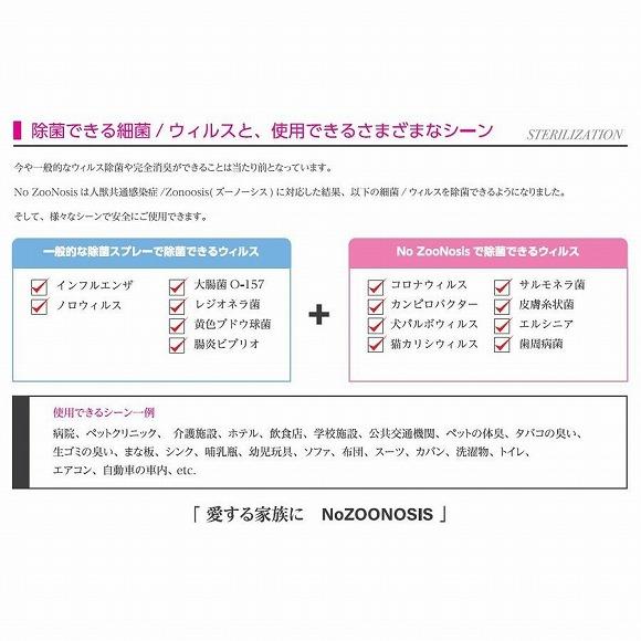 tokyodogs_4580028130454_2.jpg