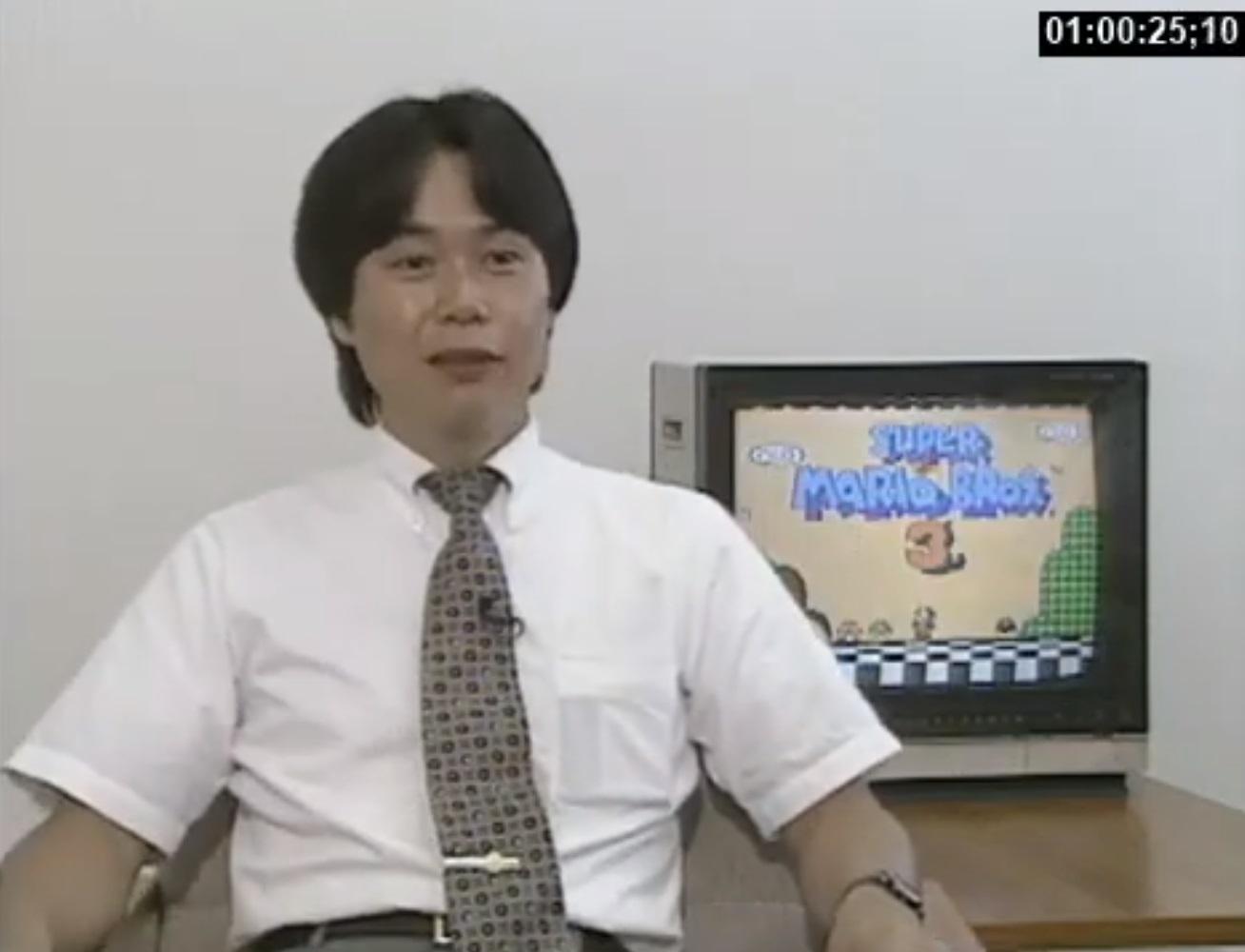 1990miyamotointabyu-02.jpg