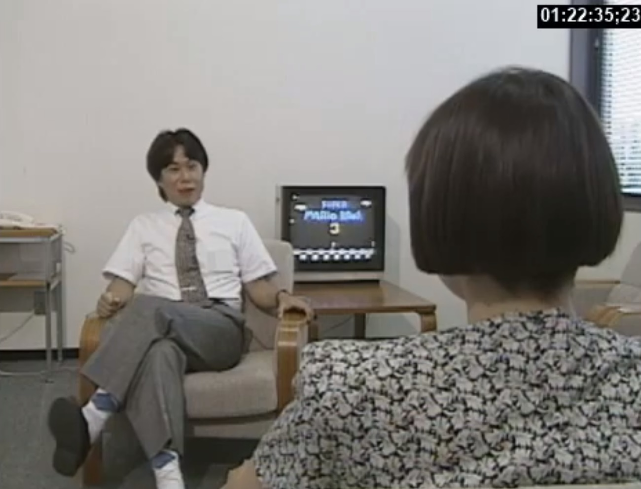 1990miyamotointabyu-03.jpg