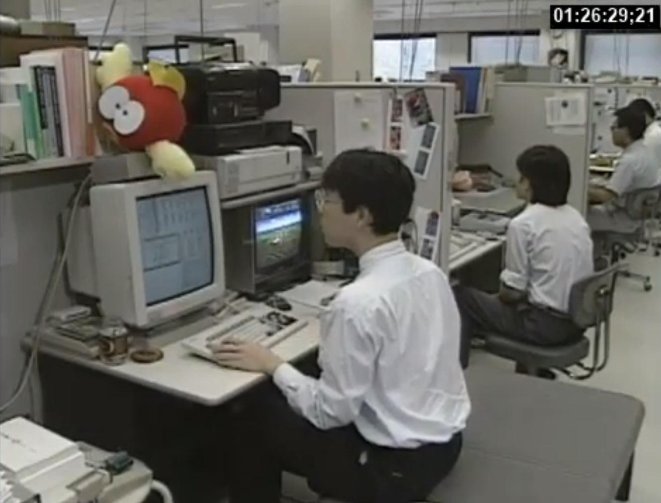 1990miyamotointabyu-07.jpg