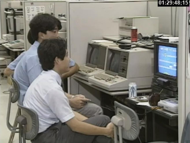1990miyamotointabyu-09.jpg