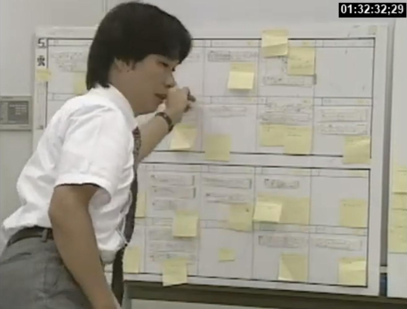 1990miyamotointabyu-10.jpg