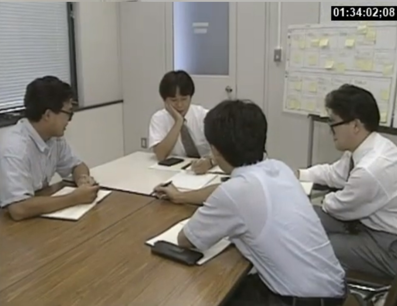 1990miyamotointabyu-11.jpg