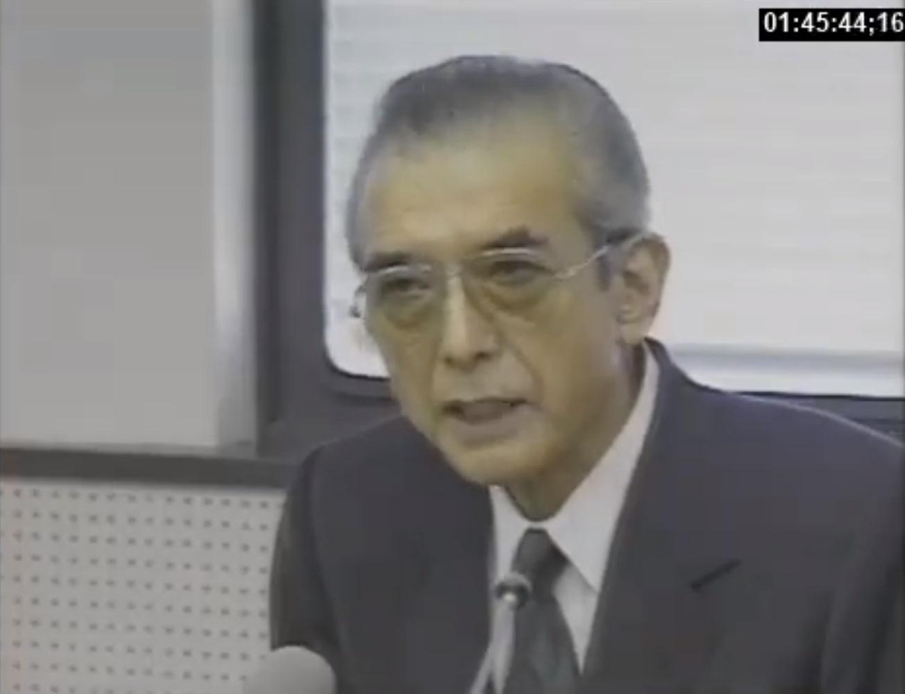 1990miyamotointabyu-15.jpg