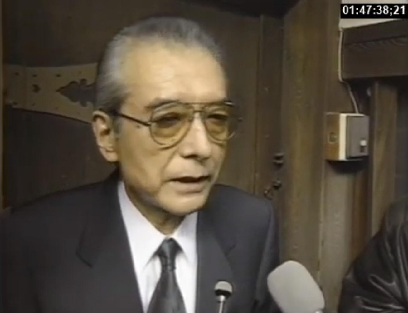 1990miyamotointabyu-17.jpg