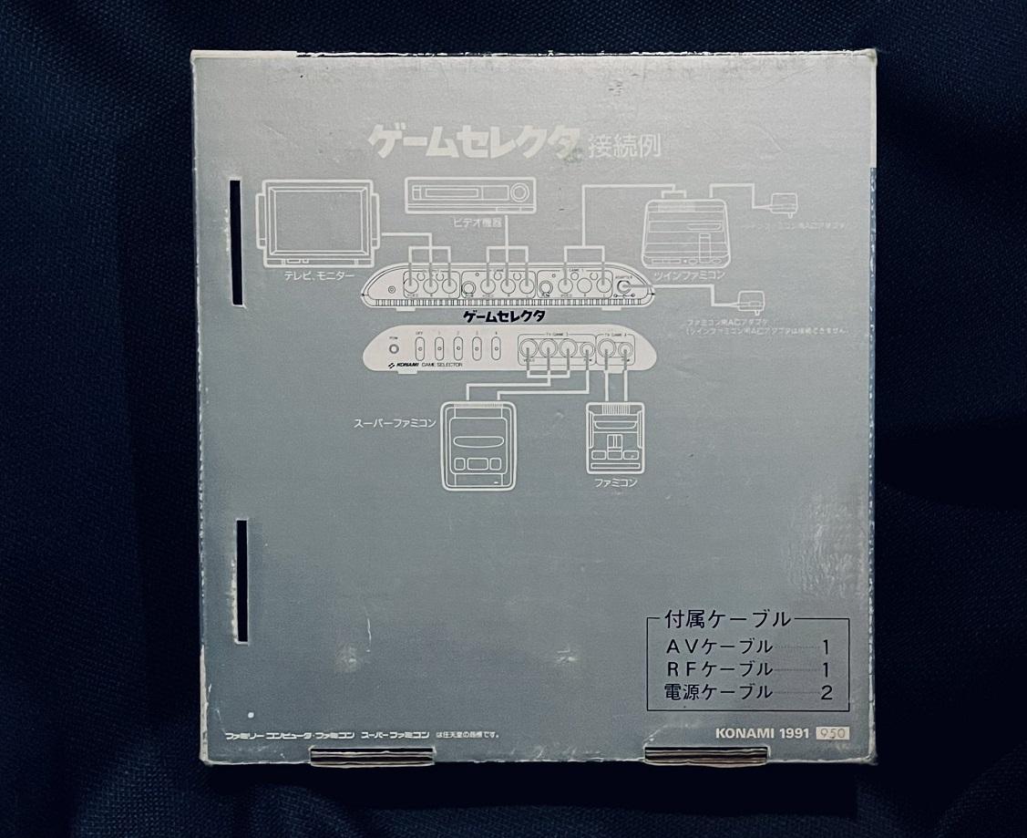 SB-V9A004.jpg