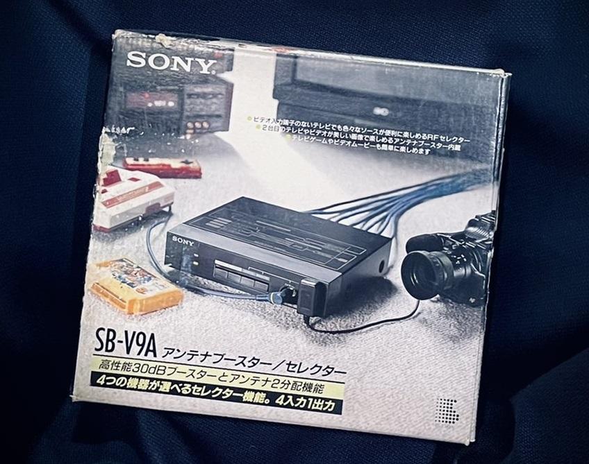 SB-V9A011.jpg