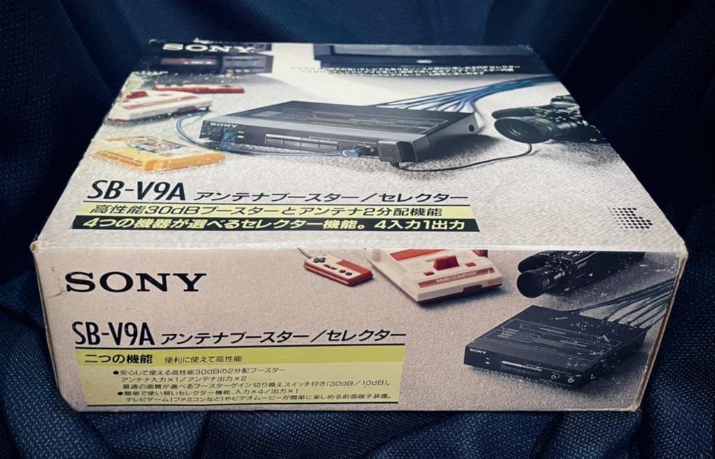 SB-V9A013.jpg