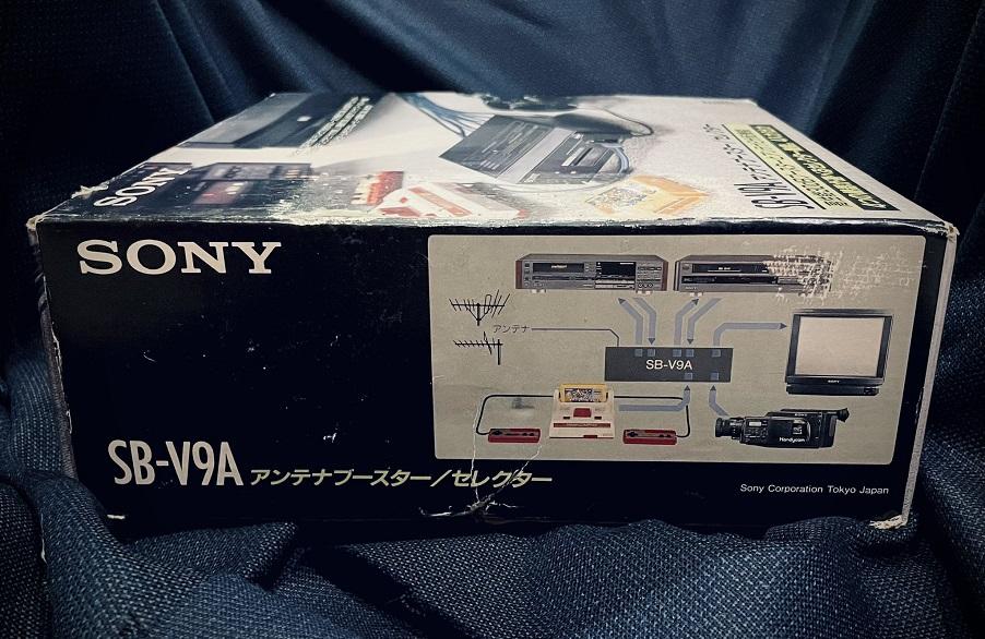 SB-V9A014.jpg