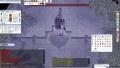 screenGimle200.jpg