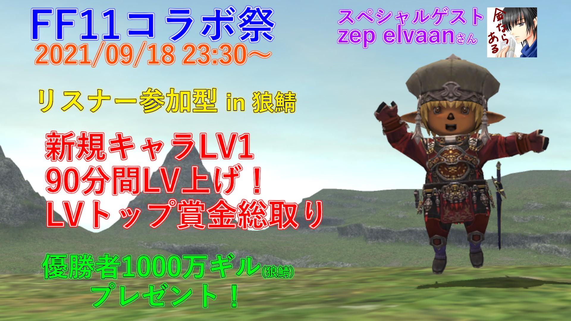 ff11zakki361.jpg