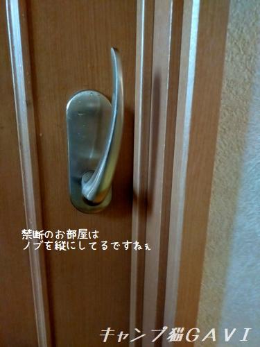 210929_054911.jpg