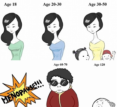 age_gap1110_02c.jpg