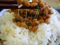 choshoku02.jpg