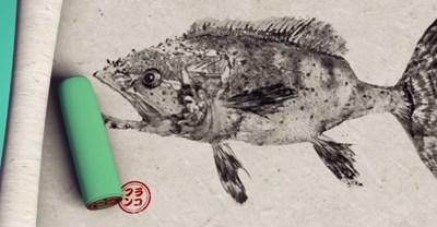 gyotaku2105a.jpg