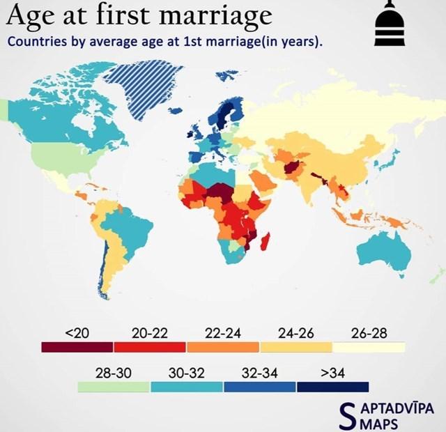 marriage2105b.jpg