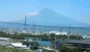 shinkansen1108_02.jpg