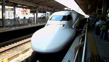 shinkansen1108_03.jpg