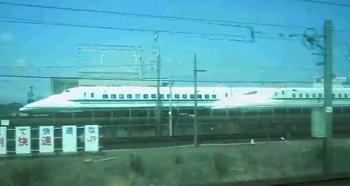 shinkansen1108_06.jpg