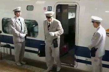 shinkansen1108_07.jpg