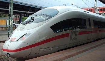 shinkansen1108_08.jpg