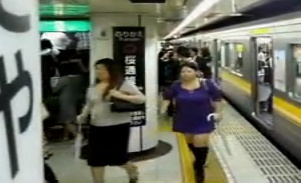 subway1010_01.jpg
