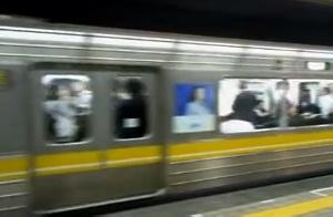 subway1010_02.jpg